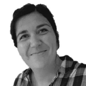 Julie Boujard