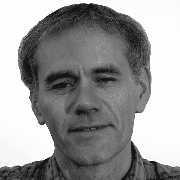 Michel Vignes
