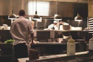 fabricant de cellule froide sur mesure, équipements frigorifiques pour cuisine et restauration