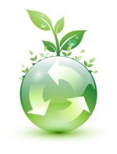 eco-conception de matériel frigorifique