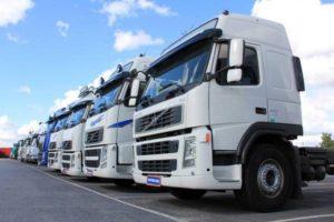 Equipement transport isotherme alimentaire, santé