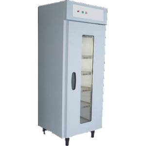 fabricant armoire médicament