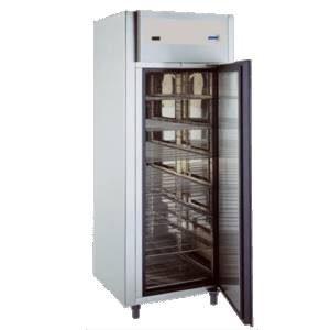 fabricant caisse isotherme réfrigérée sur mesure