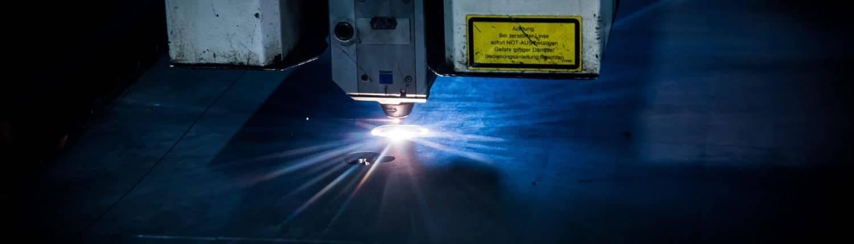 fabricant d'équipement de froid industriel