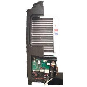 fabricant pompe à chaleur industrielle