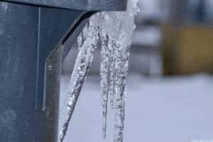 fabricant de système de refroidissement de liquide industriel